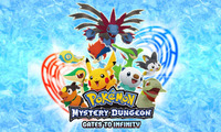 Article_list_pokemon-mystery-dungeon-gates-to-infinity