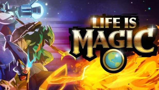 Article_post_width_news-life-is-magic