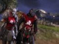 Hot_content_guild_wars_2