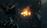 Article_list_aliens-colonial-marines-contact