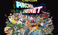 Article_list_news-capcom-arcade