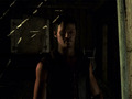 Hot_content_the-walking-dead-survival-instinct-daryl