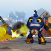 Skylanders SWAP Force Screenshot - 1137066
