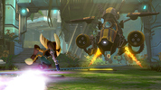 Ratchet &amp; Clank: Full Frontal Assault