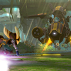 Ratchet & Clank: Full Frontal Assault Screenshot - Ratchet & Clank: Full Frontal Assault