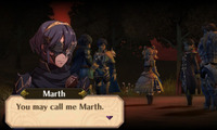 Article_list_news-fire-emblem-awakening-marth