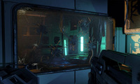 Article_list_aliens-colonial-marines-screenshot