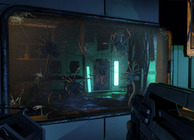 Aliens: Colonial Marines Image