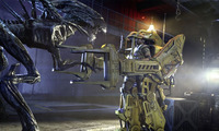 Article_list_aliens-colonial-marines-screenshot-1