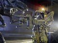 Hot_content_aliens-colonial-marines-screenshot-1