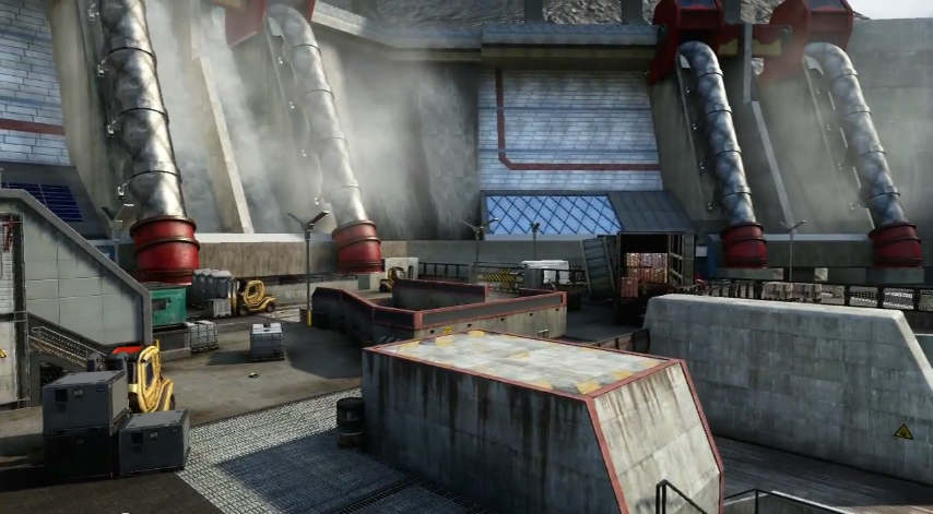 black ops 2 hydro