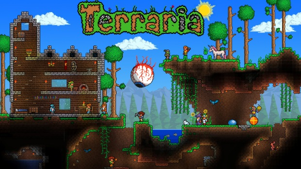 Terraria_Key_Art.jpg