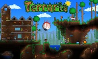 Article_list_terraria_key_art
