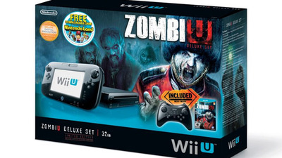 ZombiU Screenshot - 1137190