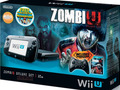 Hot_content_wii-u-zombiu-deluxe-set
