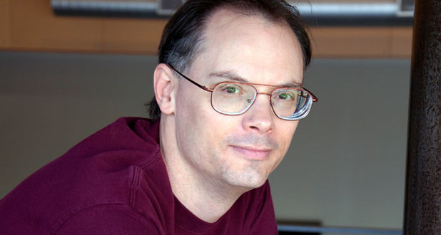Article_post_width_tim-sweeney