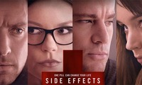 Movie Review: Side Effects may include frustration, followed by pleasant surprise Image