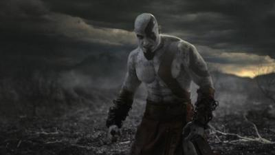 God of War: Ascension Screenshot - 1137292