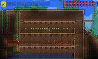 Article_list_terraria_-_1