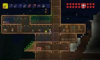 Article_list_terraria_-_5