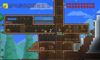 Article_list_terraria_-_7