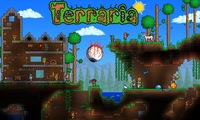 Article_list_terraria_-16
