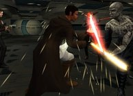 Star Wars Knights of the Old Republic II: The Sith