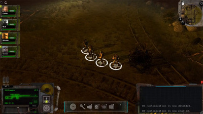Wasteland 2 Screenshot - 1137360
