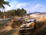 MotorStorm Image