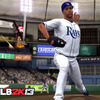 MLB 2K13 Screenshot - 1137373