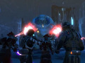 Hot_content_swtor-gree