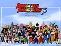 Hot_content_dbzproject