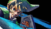 The Legend of Zelda: The Wind Waker Image