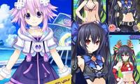 Article_list_hyperdimension_neptunia_the_app
