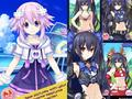 Hot_content_hyperdimension_neptunia_the_app