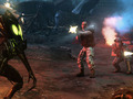 Hot_content_aliens-colonial-marines-feature