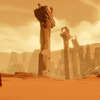 Journey Collector's Edition Screenshot - Journey