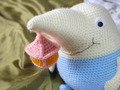 Hot_content_news-drippy-ni-no-kuni-crochet