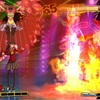 Persona 4 Arena Screenshot - 1137463