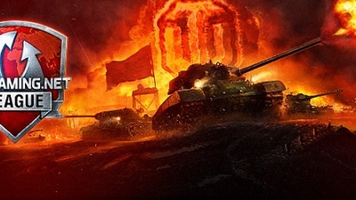 World of Tanks Screenshot - 1137475
