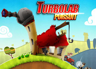Turbolab Pursuit Image