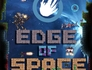Edge of Space Image