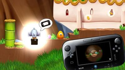 Toki Tori 2 Screenshot - 1137526