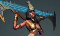 Article_list_neith