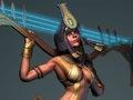Hot_content_neith