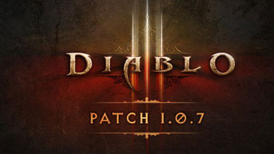 Diablo III Screenshot - 1137548