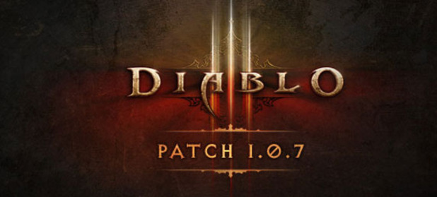 Diablo III Screenshot - 1137549