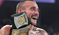Article_list_wwe_cm_punk