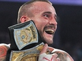Hot_content_wwe_cm_punk