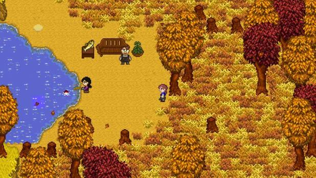 Article_post_width_stardew_valley